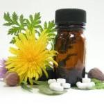 Homeopathy 1