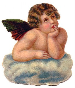 angel+cherub+graphicsfairy2